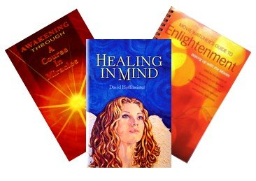ACIM Awakening Resources