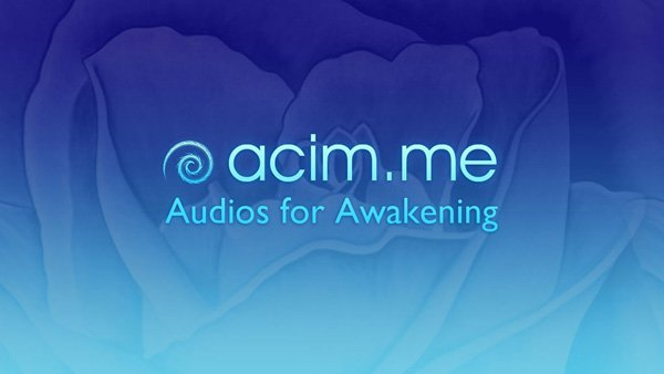 Success audio books basics in a course in miracles free download.