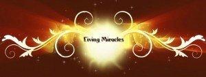 ACIM Living Miracles TV