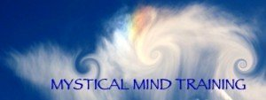 Mystical Mind Training Program for Awakening Minds