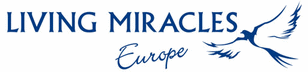 Living Miracles Europe